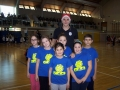 volleynatale-016
