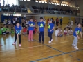 volleynatale-021