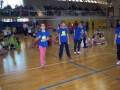 volleynatale-022