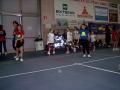 volley-031