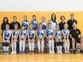 sport20150