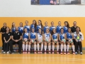 sport201513