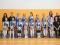 sport20153