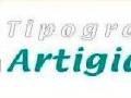 Tipografia_Artigiana