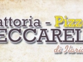 ceccarello1