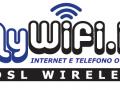 mywifi