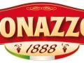 tonazzo1