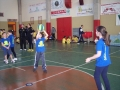 volley1303-008
