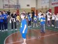 volley1303-009