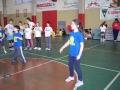 volley1303-010