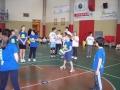 volley1303-011