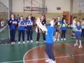 volley1303-012