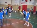 volley1303-013