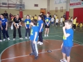 volley1303-014