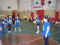 volley1303-015
