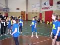volley1303-017