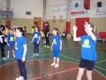 volley1303-018