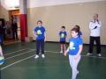 volley1303-020
