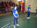 volley1303-021