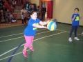 volley1303-022