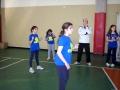 volley1303-023